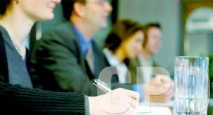 CPD for career development
