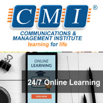 CMI College Dublin
