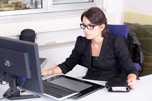 payroll and accounting courses