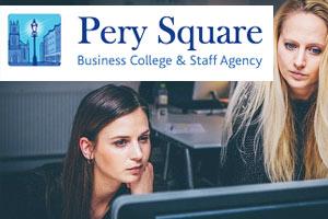 Pery Square College Limerick