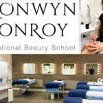 beauty courses in Dublin & Cork