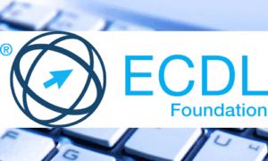 ECDL Courses Dublin