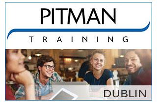 Pitman Dublin