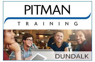 Pitman Dundalk
