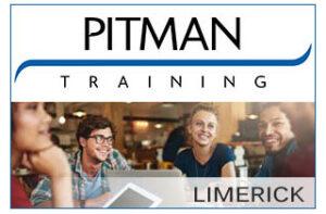 Pitman Limerick