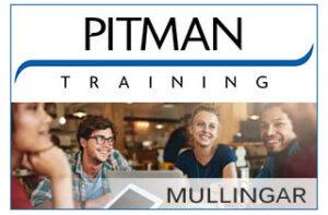Pitman Mullingar