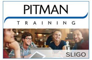 Pitman Sligo