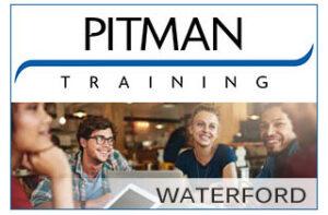 Pitman Waterford