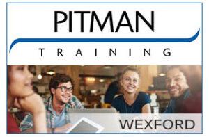 Pitman Wexford